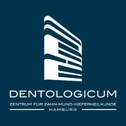 Zentrum für Zahn-Mund-Kieferheilkunde Hamburg