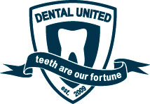 Betriebssport Gruppe Dental United vom Dentologicum