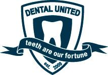 Betriebssport Gruppe Dental United vom Dentologicum