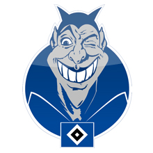 Dentologicum Hamburg - Sponsor der Hamburg Blue Devils