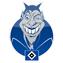 Zanhklinik Sponsoring Blue Devils