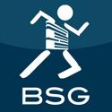 Die Betriebstsportgruppe BSG Dentologicum Hamburg