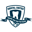 Dental United - Unser Club!