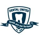 Das Zentrum für Zahnmedizin ist Sponsor vom Dental United Cup