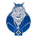 Das Dentologicum ist Sponsor von den Hamburg Blue Devils