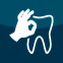 Zahnarzt für Gehörlose in Hamburg