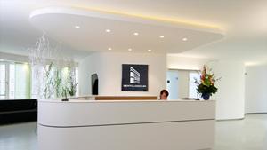 Das Zentrum für Zahnmedizin Dentologicum ist 365 Tage im Jahr für Sie da