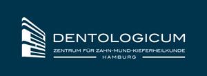 Zahnarzt und Kieferorthopäde Hamburg – Dentologicum header image