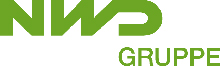 Logo der NWD-Gruppe - Partner des MVZ Dentologicum Hamburg