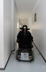 Zahnarzt für behinderte Hamburg - Wir behandeln gerne behinderte Patienten