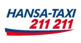 Hansa Taxi - Partner vom Dentologicum