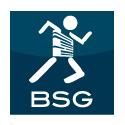 Die Betriebssportgruppe BSG Dentologicum hamburg