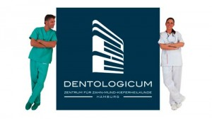 Video-Thumbnail der Zahnklinik Dentologicum Hamburg