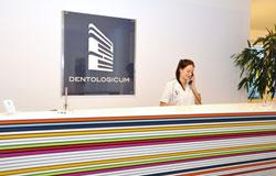 Unser Recall-Service zur Erinnerung an Ihren Termin beim Zahnarzt