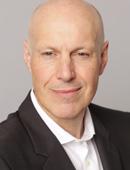 Unser kaufmännischer Leiter Thomas Klose