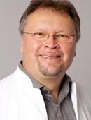 Zahnarzt Holger Häusgen