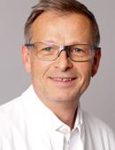 Gesellschafter Zahnarzt Stefan Schneider