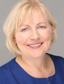 Zahnärztin Marita Dieckmann vom Dentologicum Hamburg