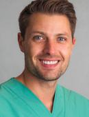 Facharzt für Oralchirurgie Lorenz Dirnagl