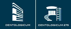 Zahnklinik Dentologicum & Dentologicum 275 Hamburg header image