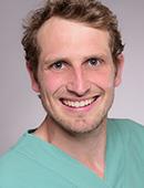 Oralchirurg Dr. Johannes Malorny Hamburg