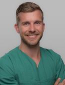 Zahnarzt Dr. Steffen Rustemeier